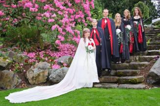 Pro-Wedding-photos-027