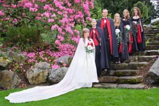 Pro-Wedding-photos-027