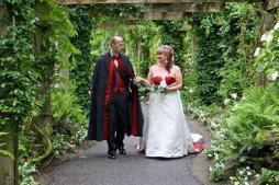 Pro-Wedding-photos-055